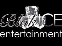 BlakICE Entertainment