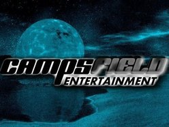 CAMPSFIELD ENTERTAINMENT
