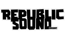 Republic Soundz