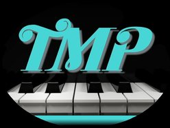 Tiger Music Productions Canada
