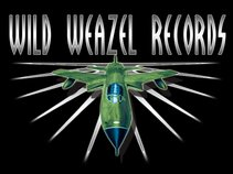 Wild Weazel Records