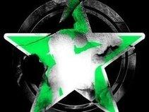 StarBoyRecords Indie Label