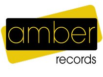 amber records