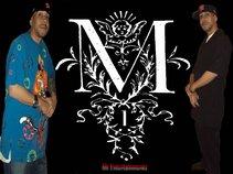 M1 Entertainments™