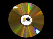 ASTRO/GENESIS RECORDS