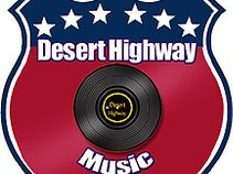 Desert Highway Records