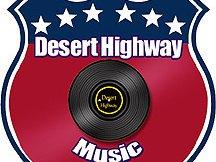Desert Highway Records