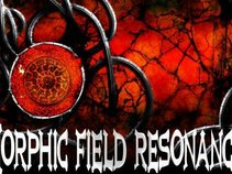 Morphic Field Resonance