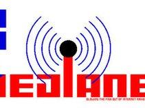 Heartland Internet Media Networks --- WWPM MediaNet & Revolution Radio