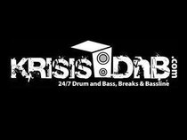 KRISISDnB RECORDINGS