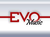 EVO Music