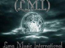 (L.M.I.)LUNA MUSIC INTERNATIONAL