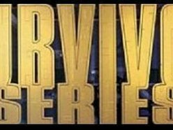 Survivor Series Label Group