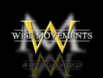 WiSE MOVEMENTS