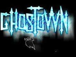 GhosTown inC.