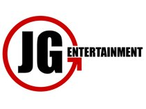 JG Entertainment