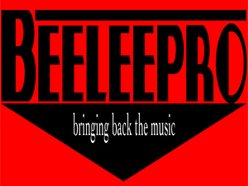 Beeleepro