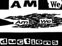 I Am We Productions