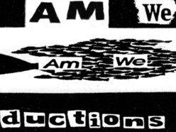 I Am We Productions