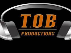 TOB Music Productions~Label Closed as of 02-13-12 ~ See Blog