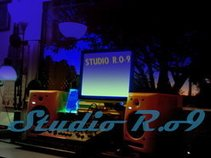 Studio R.o-9