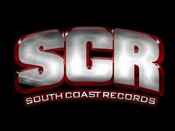 southcoastrecords