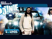 Sounie productions.Ltd