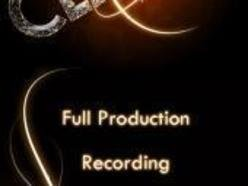 Clarity Productions