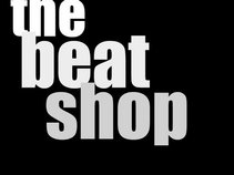 The Beat Shop Music