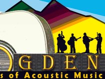 Ogden Friends of Acoustic Music (OFOAM)