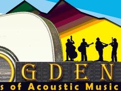 Ogden Friends of Acoustic Music (OFOAM)