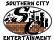 Southerncity Entertainment