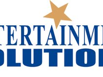 Entertainment Solutions, Inc.