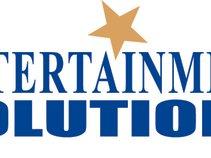 Entertainment Solutions, Inc.