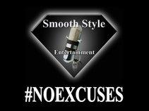 Smooth Style Entertainment, LLC