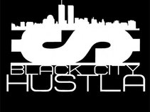 Black City Hustla Records LLC