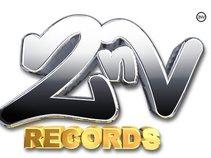 2NV Records