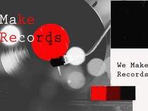 Make Records