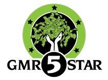 Green Money Records