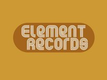 Element Records