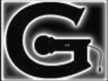 G-Rec's Entertainment