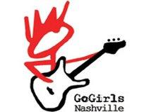GoGirls Nashville