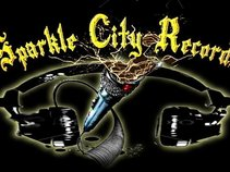 Sparkle City records
