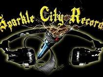 Sparkle City records