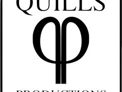 Quills Productions