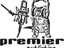 Premier Records