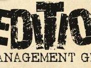 Sedition Management Group