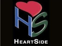 Heartside Music