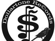 Dollartone