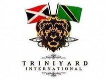 TriniYard International